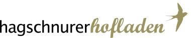 hagschnurer_hofladen