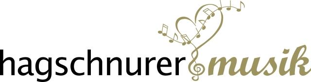 logo_hagschnurer_musik
