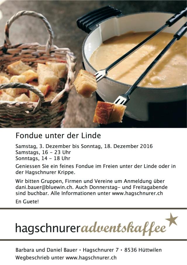adventskaffee_fondue_2016_2