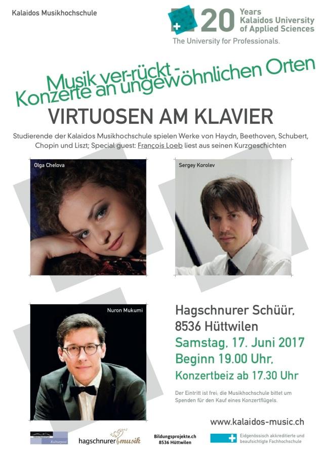Musik_Verrückt_Flyer_Mail