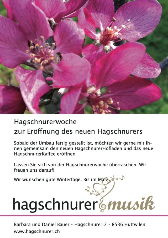 Hagschnurerwochen_2