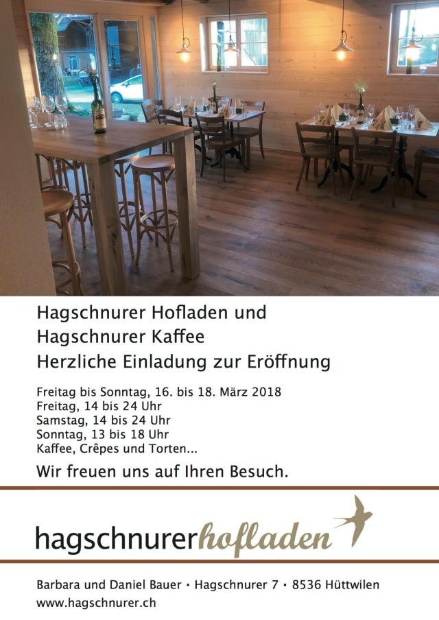HagschnurerHofladen_Eröffnung_Seite1 Kopie