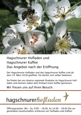 HagschnurerHofladen_Eröffnung_Seite2 Kopie