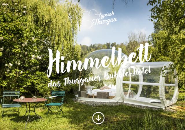 Bild_Himmelbett_4