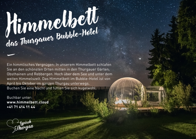 Thurgau Tourismous 017 201711 Inserate Bubble Hotel Flyer A6q_RZ