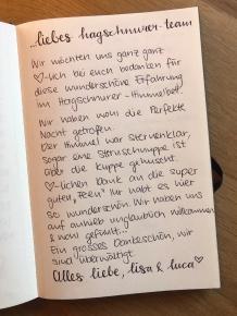 Gästebucheintrag_1