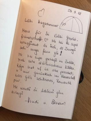 Gästebucheintrag_2