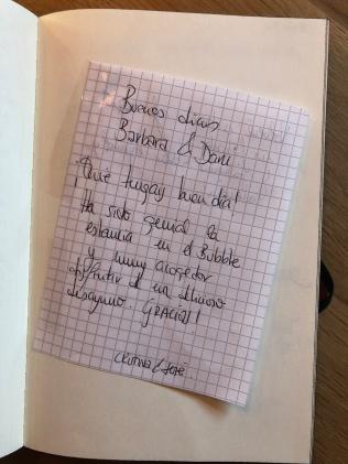 Gästebucheintrag_5