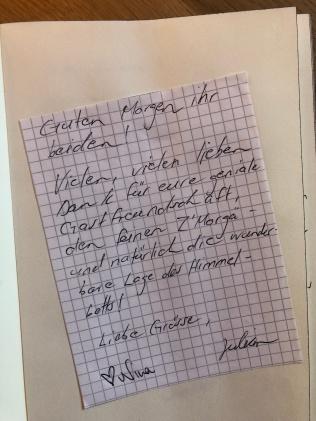 Gästebucheintrag_6