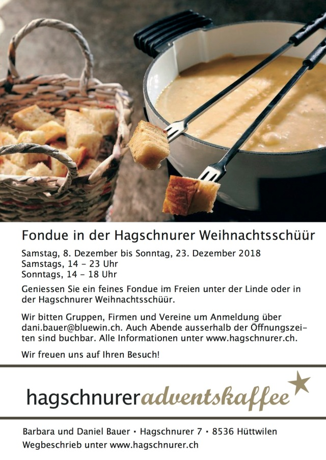 Adventskaffee_2018_Fondue_3