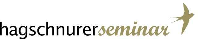 logo_hagschnurer_seminar