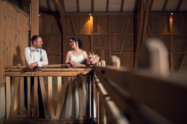 Hochzeitsfotos Nicole+David-100