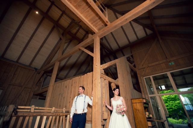 Hochzeitsfotos Nicole+David-107