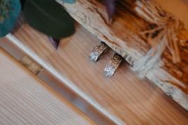 Weddingshoot-235