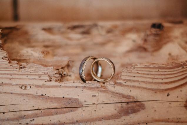 Weddingshoot-248