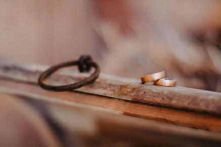 Weddingshoot-257