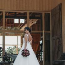 Weddingshoot-416