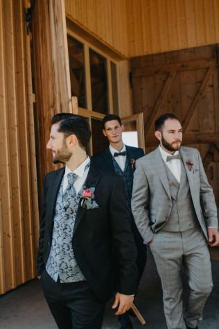 Weddingshoot-457