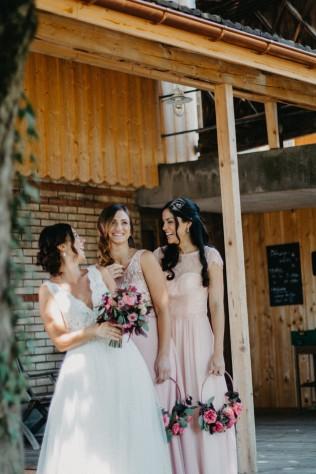 Weddingshoot-715