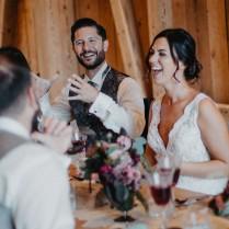 Weddingshoot-722