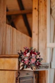Weddingshoot-80
