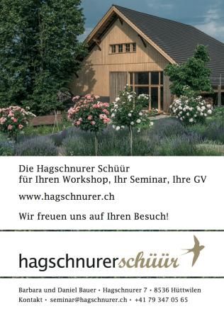 Flyer_Seminar_VS_2 Kopie