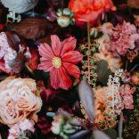 cropped-weddingshoot-116-kopie.jpg