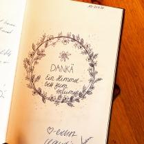 Bild_Gästebuch