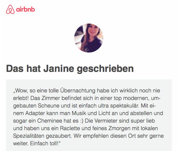 Bewertung Janine_2